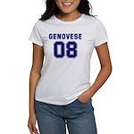 Genovese 08 Women's T-Shirt