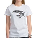 Shark Women's T-Shirt