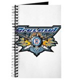 Cruz Azul Journal
