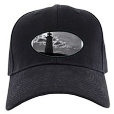Cool Sky warn Baseball Hat