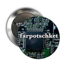 Farpotschket Button