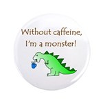 CAFFEINE MONSTER 3.5