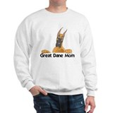 CFlo Great Dane Mom Sweater