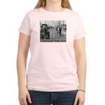Watts Riots Women's Light T-Shirt