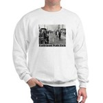 Watts Riots Sweatshirt