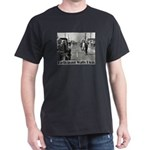 Watts Riots Dark T-Shirt