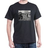 Watts Riots T-Shirt