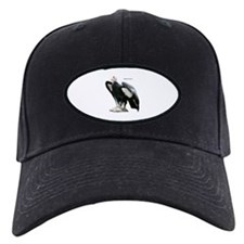 California Condor Baseball Hat