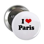 I love Paris 2.25