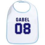 Gabel 08 Bib
