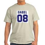 Gabel 08 Light T-Shirt