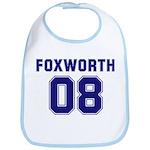 Foxworth 08 Bib