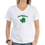 Jacobzilla Shirt