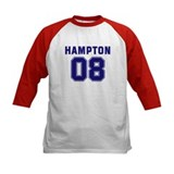 Hampton 08 Tee