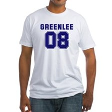 Greenlee 08 Shirt