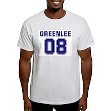 Greenlee 08 T-Shirt