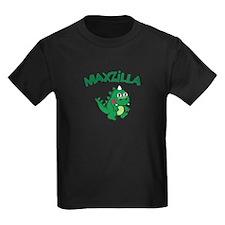 Maxzilla T