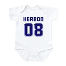 Herrod 08 Onesie
