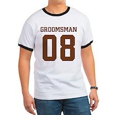 Groomsman 08 T