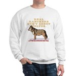 Real Ranchers Sweatshirt