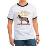 Real Ranchers Ringer T