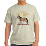 Real Ranchers Light T-Shirt