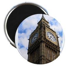 "Cute Big ben 2.25"" Magnet (100 pack)"