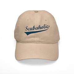 http://i1.cpcache.com/product/245510930/scubaholic_baseball_cap.jpg?color=Khaki&height=240&width=240