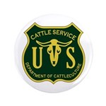 US Cattle Service 3.5