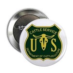 US Cattle Service 2.25