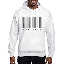 Consumer Hoodie