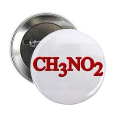 "Nitro Nitromethane 2.25"" Button"