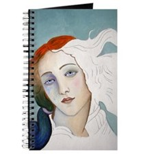 BIRTH OF VENUS Journal