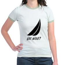 Wind 2 T