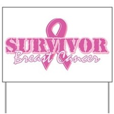 Breast Cancer Awareness Yard Signs  Custom Yard & Lawn. Tango Video Call For Mac Cpa Exam Cram Course. Free Cheap Car Insurance Quotes Online. Employee Badge Holders Masters Of Arts Degree. Oral Surgery Residency Emergency Locksmith Dc. Denver Garage Door Repair Credit Cards Miles. Veterinary Assistant Training Programs. What Is Considered Low Testosterone. Outsourced Human Resources Union Nj Zip Code