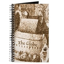 The Globe Theatre Journal