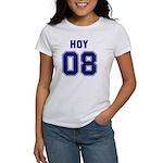 Hoy 08 Women's T-Shirt