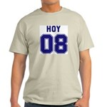 Hoy 08 Light T-Shirt