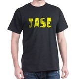 Jase Faded (Gold) T-Shirt