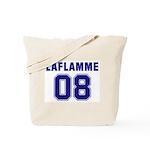 Laflamme 08 Tote Bag