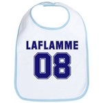 Laflamme 08 Bib