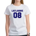 Laflamme 08 Women's T-Shirt