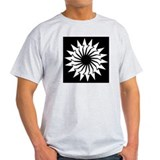 Abstract Image T-Shirt