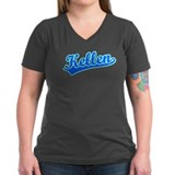 Retro Kellen (Blue) Shirt