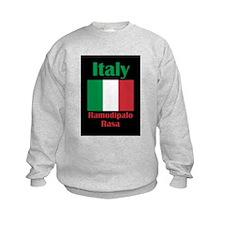 Army Values Grandma T-Shirt