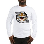 Tiger Inside Long Sleeve