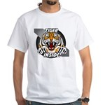 Tiger Inside t-shirt!