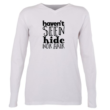 """The World's Best Grocer"" Women's Raglan Hoodie"