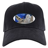 Funny Burial Baseball Hat