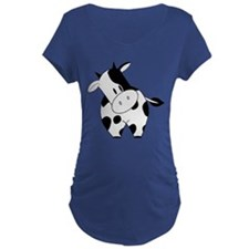Cute Udder T-Shirt
